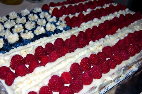 recipe of pen cake