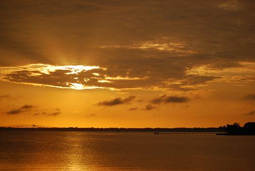 sunrise nikon jacksonville fl d80