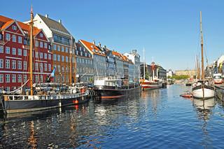 Denmark_0063 - Nyhavn Canal | by archer10 (Dennis) 212M Views