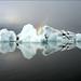 20080907   Jokulsarlon Glacier Lagoon Iceland 113 by Gary Koutsoubis