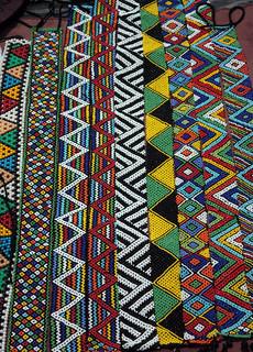 Beads, Durban beachfront | by Kleinz1