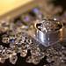 Allen & Anna's Rings