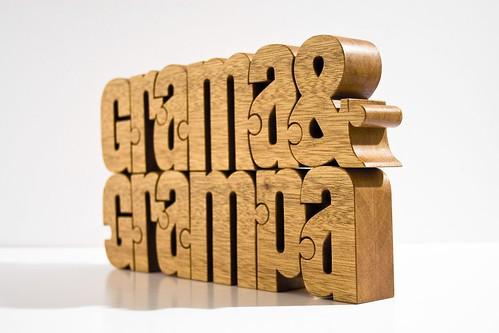 Grama&Grampa (stacked) | by nuzzlesbyjohn