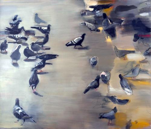 Mulhern_pigeons