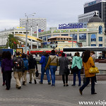 2 Viajefilos en Kazan 075