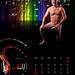 Soutern Bear's 2011 Calendar