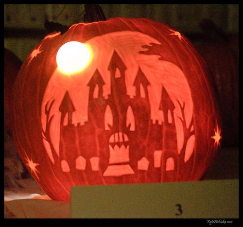 Halloween_Pumpkins_2009_13