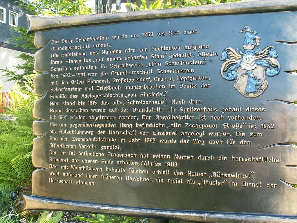 burg-scharfenstein-937