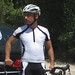 Il Giro d'Italia a L'Aquila