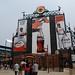 Baltimore- Orioles