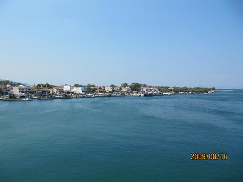 ferry greece kavala thassos keramoti thassosvi