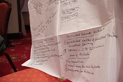 Symposium Day 1
