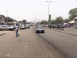 Bauchi State Nigeria | by Jujufilms
