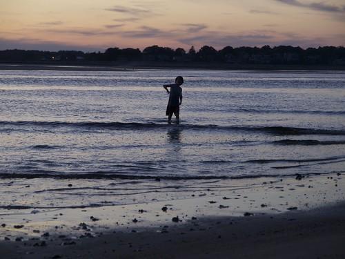 ocean sunset beach water olympus shore adt scituate humarock fourthcliff vogonpoetry 4thcliff