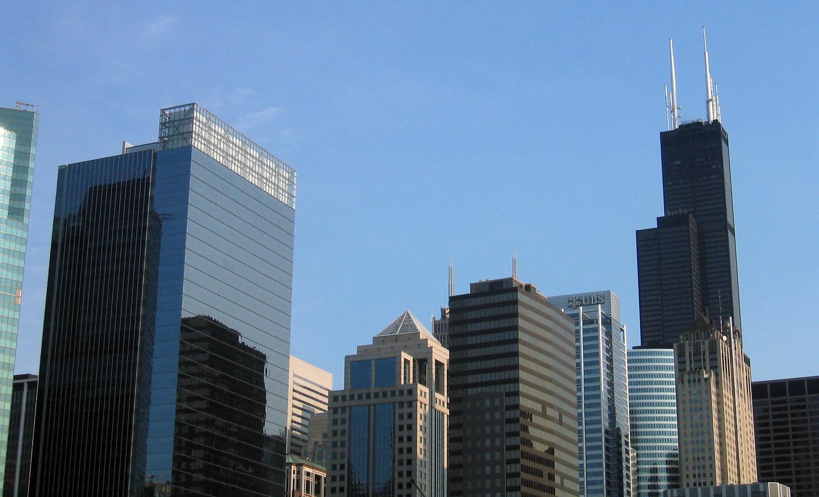 Chicago 063