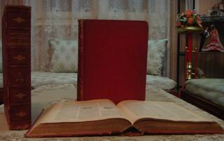 dictionnaire 1903