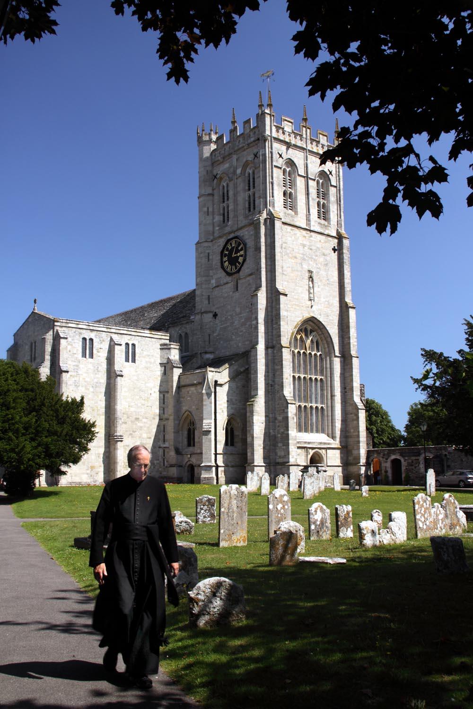 Priory,Church,Christchurch,Priest,dorset,UK,graveyard,vicar,365days,tonysmith,tony,smith,hotpix!,#tonysmithhotpix