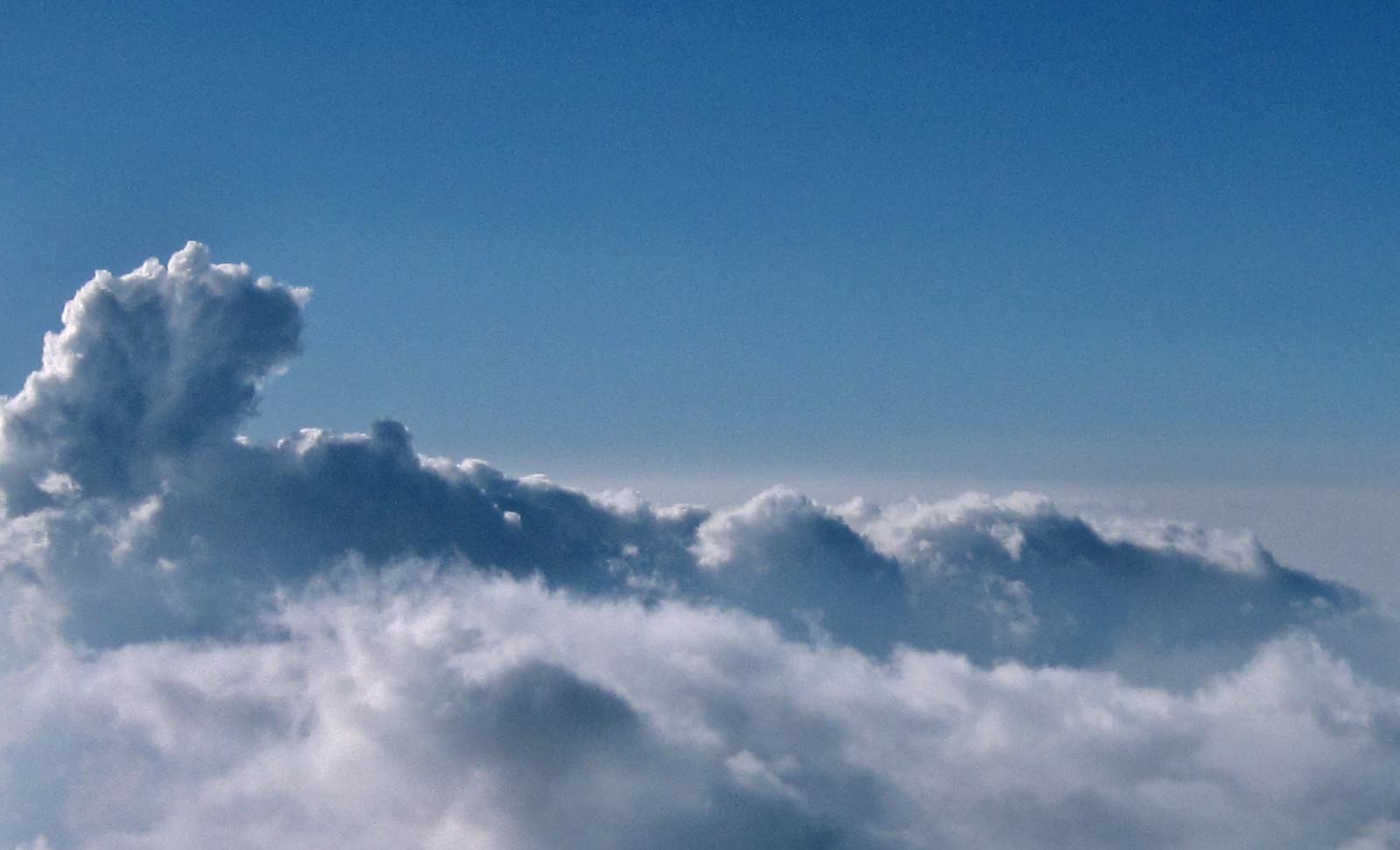 aérea cielo 11