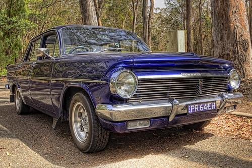 classic car vintage classiccar automobile australia queensland hdr holden hdri digitalcameraclub vingtagecar