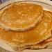 Pancakes Three