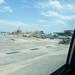 南三陸町 2011.05.13