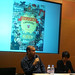 Launch of 'Singapore, A Biography' by Casual Chin