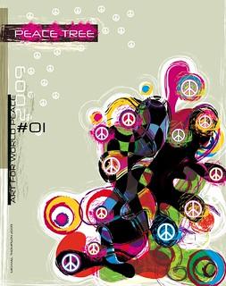 Art for world peace #01