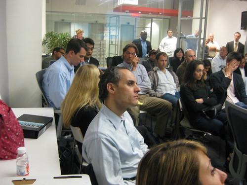 Presentations Time | by healthworldweb