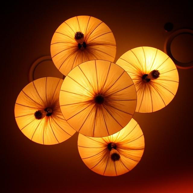 Circles of Light 2