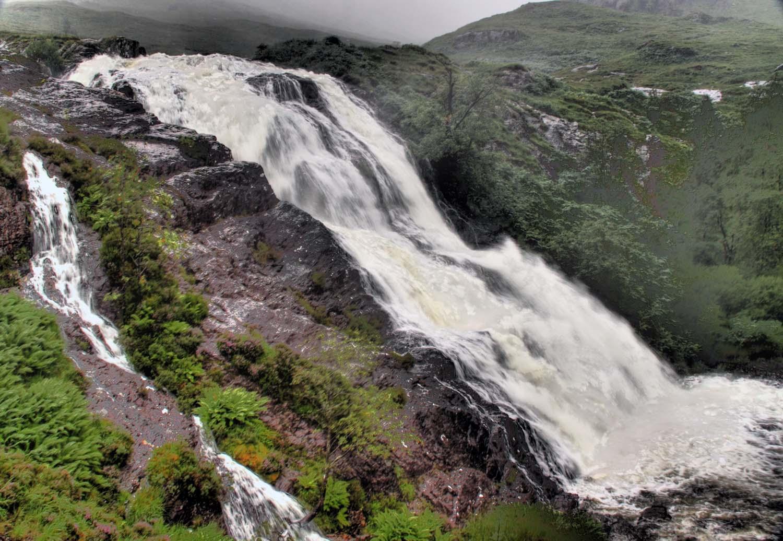 Kinlochleven,highlands,Glencoe,Waterfall,Scotland,mountains,365days,Schotland,l'Ecosse,Ecosse,Schottland,\u03a3\u03ba\u03c9\u03c4\u03af\u03b1,la,Scozia,\u30b9\u30b3\u30c3\u30c8\u30e9\u30f3\u30c9,\uc2a4\ucf54\ud2c0\ub780\ub4dc,\u0428\u043e\u0442\u043b\u0430\u043d\u0434\u0438\u044f,Escocia,edinbrugh,hotpix!