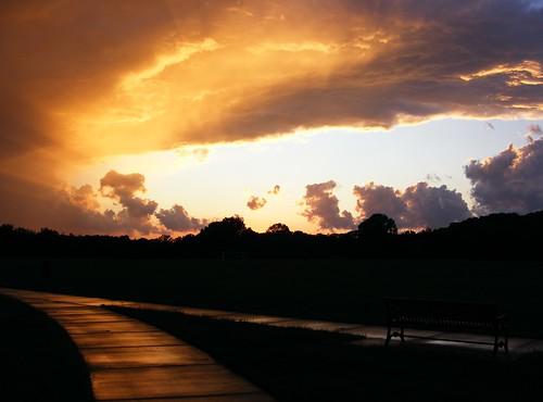 clouds sunsets sunrises storms cloudsstormssunsetssunrises