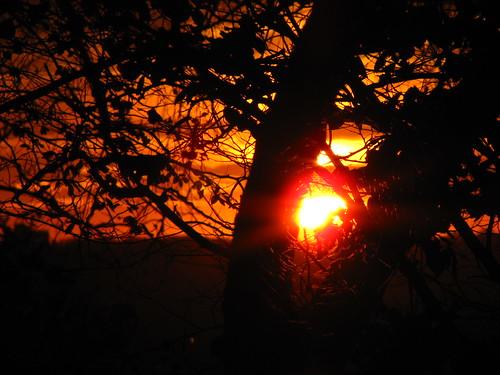 sunset iowa councilbluffs sooc canonsx10is