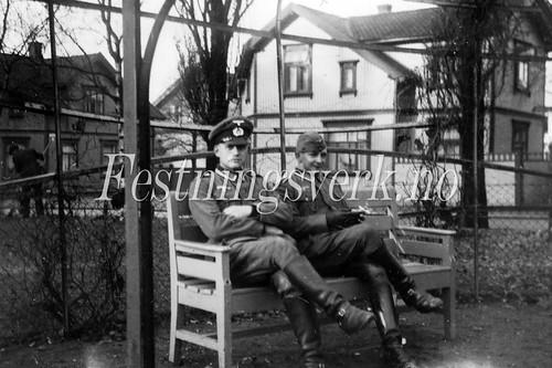 Sarpsborg 1940-1945 (252)