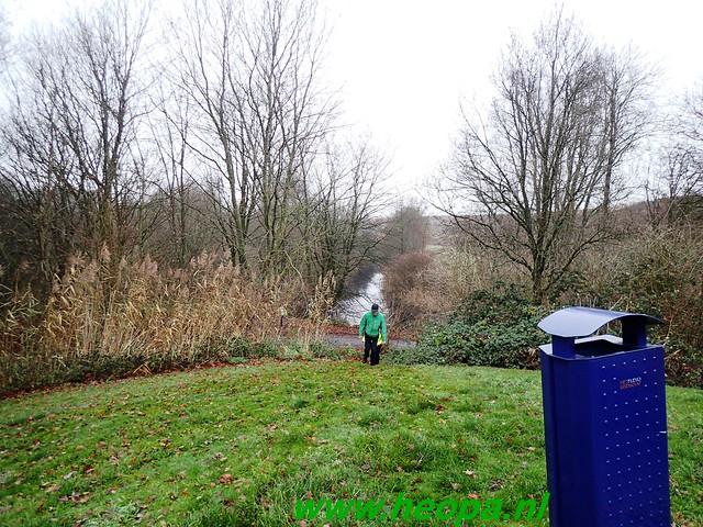 2012-12-10    Lelystad 40 Km  (29)