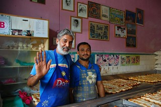 Family Roti Business | by Siriustar