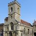 Abingdon (St Nicolas)