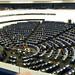 Strossburi (Estrasburgo) alberga a sede do Parlamento Europeo / Autor: inyucho