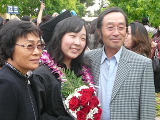 2009.163 . Jess's Graduation   by pipilo