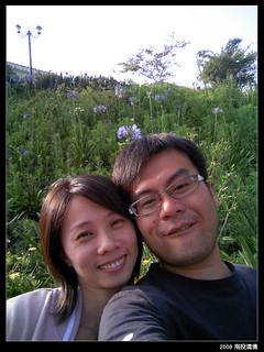 nEO_IMG_Image00012 | by zeng.tw