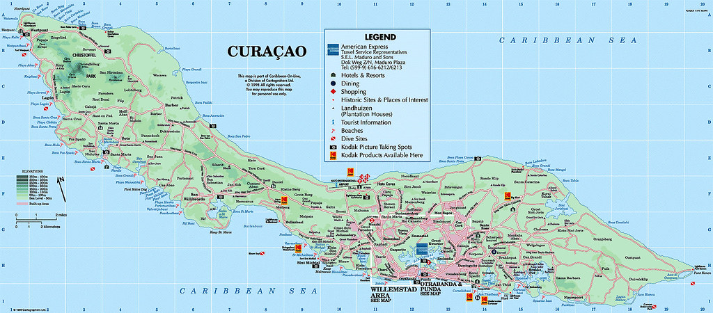 Current Curacao Map | Philip Blomgren | Flickr on faroe islands map, hato international airport, barbados map, saint martin, aruba map, netherlands antillean gulden, jair jurrjens, costa rica map, papiamento language, bonaire map, puerto rico map, venezuela map, st maarten map, caicos map, bahamas map, saint kitts and nevis, libya map, panama map, martinique map, antigua map, saint vincent and the grenadines, suriname map, caribbean map, taiwan map, sint eustatius, guam map, trinidad map, bahrain map,