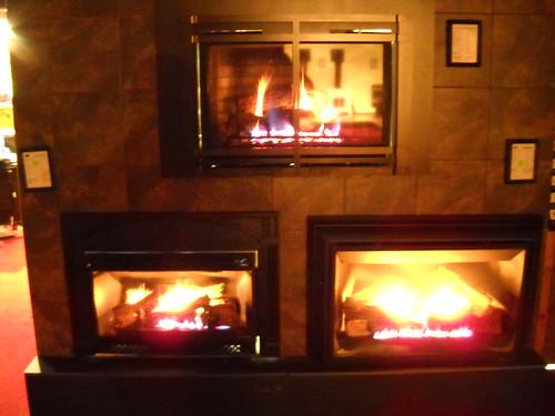 new autumn fireplace newengland burning your accessories manchesternh heating woodstove merrimacknh fireplaces keenenh vermontcastings woodstoves pelletstove gasfireplace stovewood hillsboroughnh bedfordnh fireplaceinsert gasfireplaces fireplaceinserts newenglandhome fireplaceaccessories fireplacevillage newhampshirefireplaces fireplacevillagedisplays fireplaceventing homeheatingsolutions stoveswoodburning stovesnapoleonfireplacesfireplace constructionhome solutionsheat homefireplaces accessoriesfireplace jotulvermont chimneysinserts