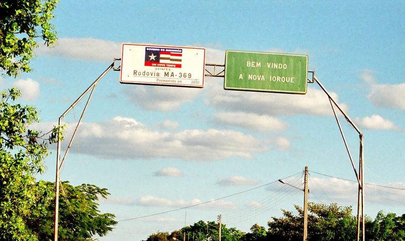 Nova Iorque Maranhão fonte: live.staticflickr.com