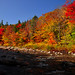 Swift River by cruadinx