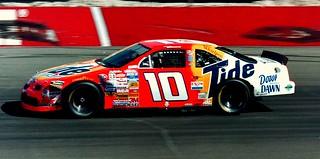 Ricky Rudd: NASCAR Photography By Darryl Moran   by Darryl W. Moran Photography