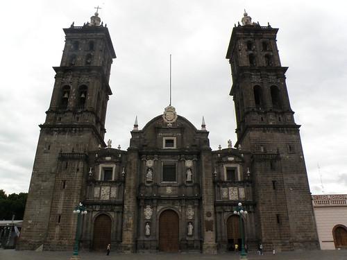 Puebla ´09 008