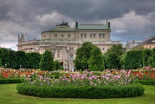 Vienna | by socrates197577
