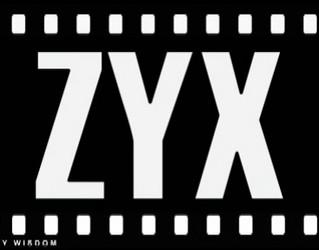 GRAF+ZYX : Get Away Wisdom 1981 [Exzerpt]