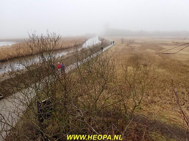 2017-02-18  Woerden 26 km (74)