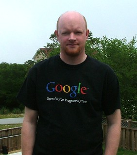 GoogleShirt | by absoblogginlutely