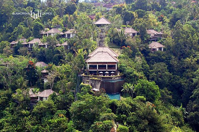 ... Ubud Hanging Gardens Resort | By Dan U0026 Luiza From TravelPlusStyle.com